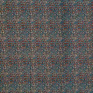 купить ткань buy fabrics online