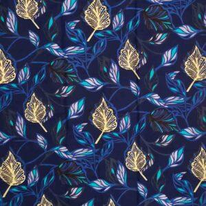 african print ethnic fabrics