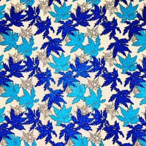 beautiful cotton fabric, красивый мягкий хлопок