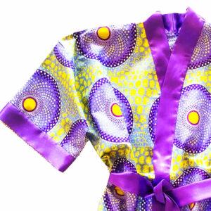 Кимоно купить, buy kimono robe