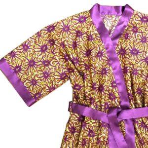 Халат, кимоно, kimono, bathrobe