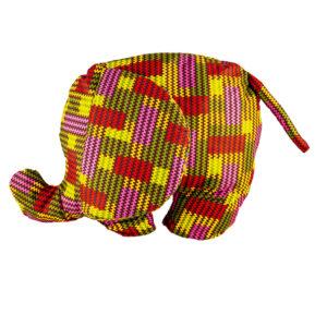 декоративные подушки, подарки, подарки для детей, товары для дома, мягкие игрушки, подушка