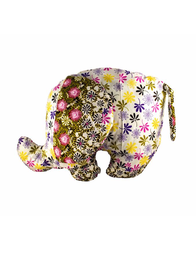 decorative pillo, elephant pillow, soft toys, декор, подарки, декоративная подушка, подушка