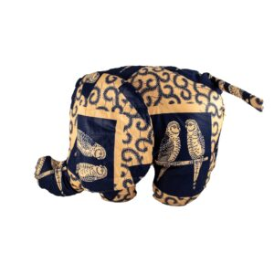african print, ankara wax, pagne africain, pillow, decorative pillow, декоративная подушка, подушки, подарки, мягкие игрушки